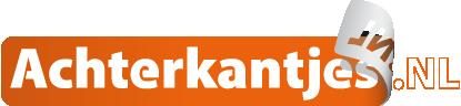 Achterkantjes.nl